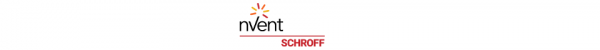 logo_nvent_schroff.png